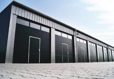 Montage photocellule automatisme portail et pour porte de garage